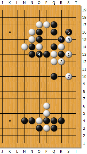 40kisei_02_017.png
