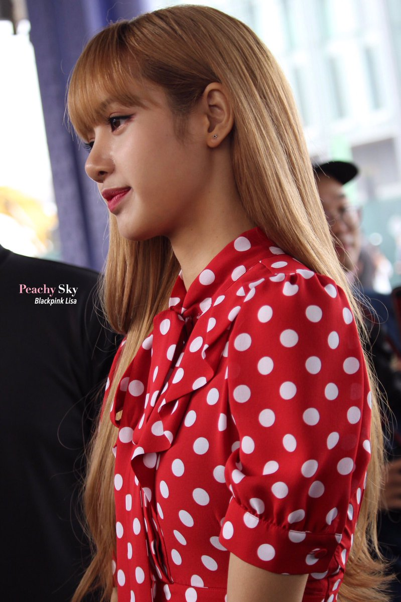 lisa profile 29