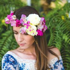 Wedding photographer Ana Grey (anagreyphoto). Photo of 03.04.2016