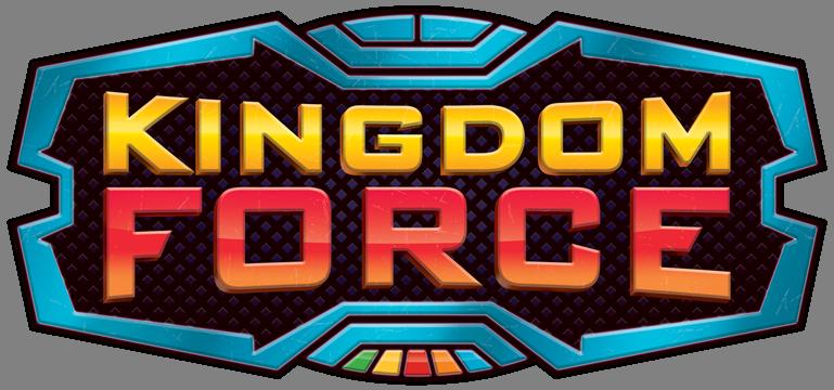 "Su Boomerang TV in arrivo ""Kingdom Force"" - 24 Ore News"