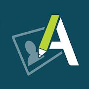 Age Check Certification Scheme - ACCS