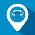 smsAdminPark icon
