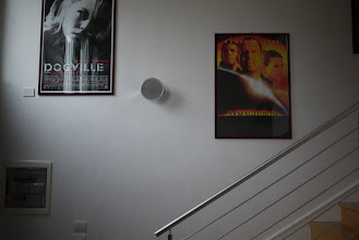 Photo: Our apartment