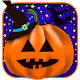 Halloween Greeting Cards Maker