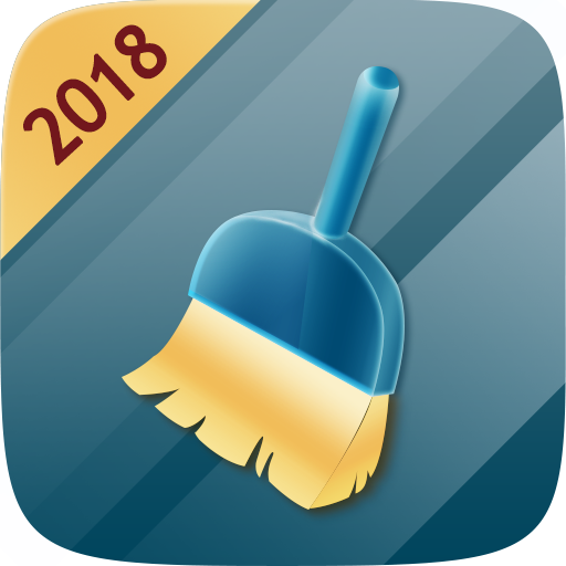Storm Cleaner - Junk Cleaner & Phone Booster 1.0.1