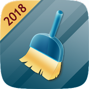 App Storm Cleaner - Junk Cleaner && Phone Booster APK for Windows Phone