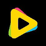 Textro: Animated Text Video 1.0