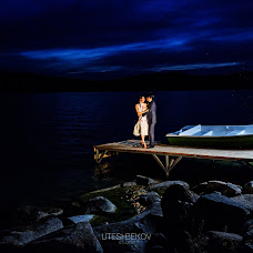 Wedding photographer Timur Uteshbekov (Timka). Photo of 03.09.2015