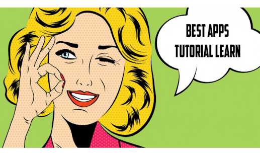 Tutorial CorelDraw Beginner - náhled