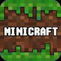 Minicraft Town Block 2021 icon
