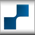 Eureka Inventario icon