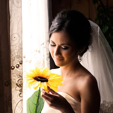 Wedding photographer Oleg Kushnir (Olegus). Photo of 05.04.2014
