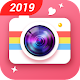 HD Camera Selfie Beauty Camera Android apk