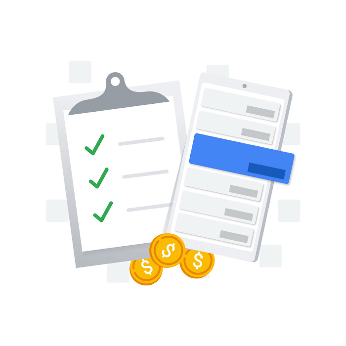 The No-Nonsense Guide to App Monetization