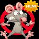 Anti Rat Repeller (app)