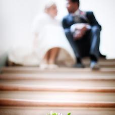 Wedding photographer Eric CUNHA (EricCUNHA). Photo of 19.01.2017
