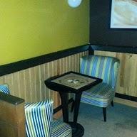Black Buck's Coffee -Ground Floor photo 5