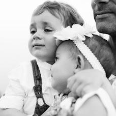 Wedding photographer Georgi Georgiev (george77). Photo of 08.08.2017