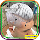 Latest Men Hairstyles Download on Windows