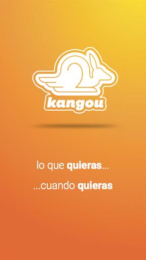 Kangou™