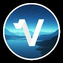 Vector Wallpaper - Vector Pictures icon