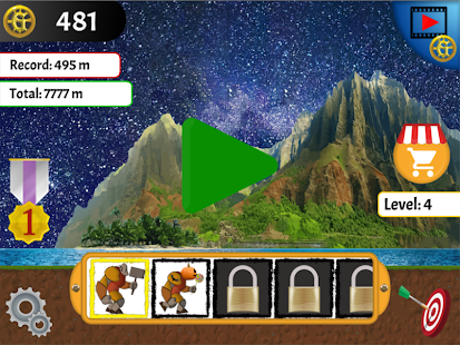 Download Oh My Gold! For PC Windows and Mac apk screenshot 15