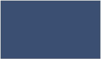Kristal Fiorrentino Logo