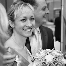 Wedding photographer Sergey Nikiforcev (ivanich5959). Photo of 17.07.2016