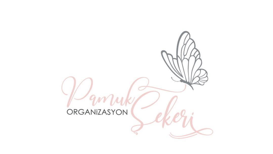 Sitenin başlık resmi