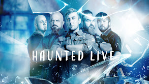 Haunted Live thumbnail