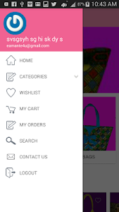 Akuabashop screenshot 3
