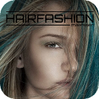 Hairfashion Maarssen icon