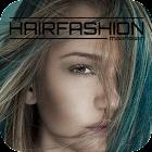 Hairfashion Maarssen icon