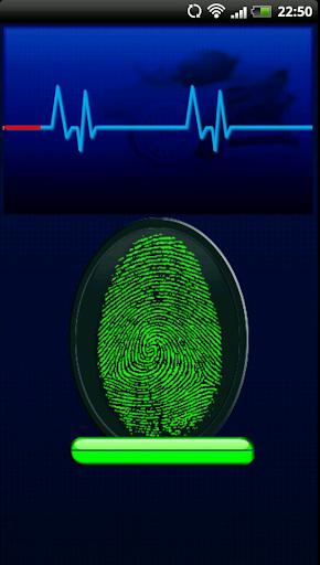 血壓檢查惡作劇|玩醫療App免費|玩APPs