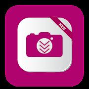 photo saver for instagram