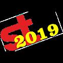 STR 2019 icon