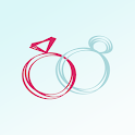 SweetRing - Meet, Match, Date icon