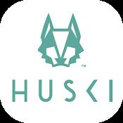 Huski Flagship Alpine, Board & Nordic