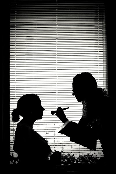 Wedding photographer Fabio Mirulla (fabiomirulla). Photo of 03.03.2014