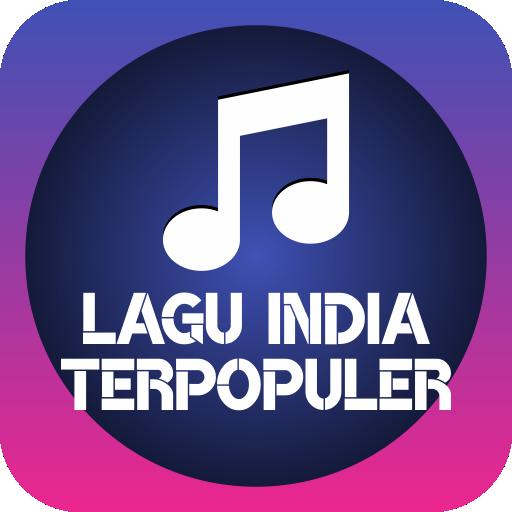 Lagu India Lengkap