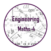 Engineering Mathematics 4