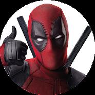 Deadpool Soundboard -All Dialogues -Shareable MP3 3 0 latest