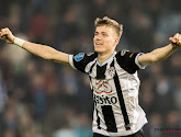 Beerschot volgt piste van transfervrije, Belgische verdediger met 3 jaar ervaring in de Eredivisie