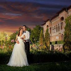 Wedding photographer Florin Bogdan (FlorinBogdan). Photo of 08.03.2017
