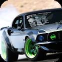 Car Racing: Free