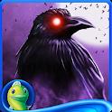 Mystery Case Files: Ravenhearst Unlocked icon