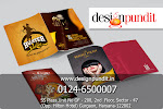 Top Catalogue Designing In Delhi NCR Visit Design Pundit