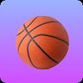 Basket Slam