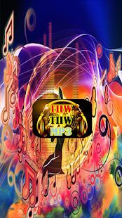 TIIW TIIW - MP3 2018 - náhled