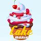 Cake Mania! APK